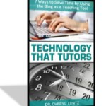 Technology That Tutors 3D